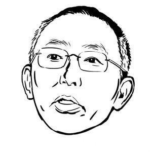 [MAGAZINE] 日経ビジネス